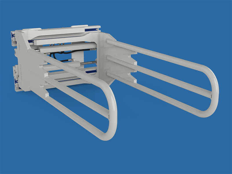 Clamps_FoamClamp
