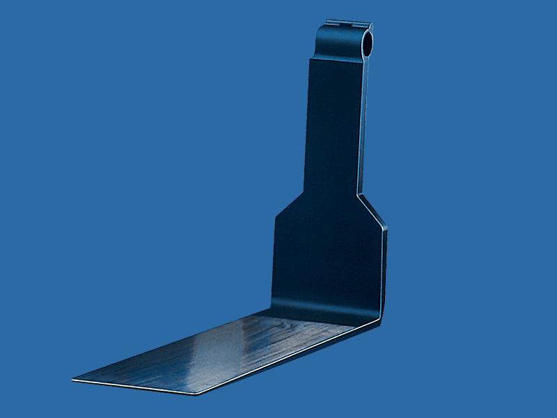 Forks-Lumber