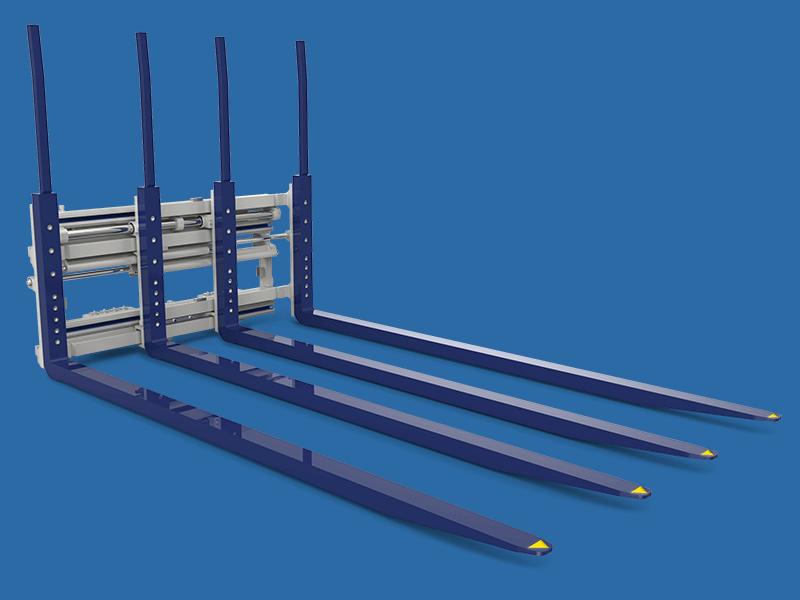 MLH_G2-LongForks