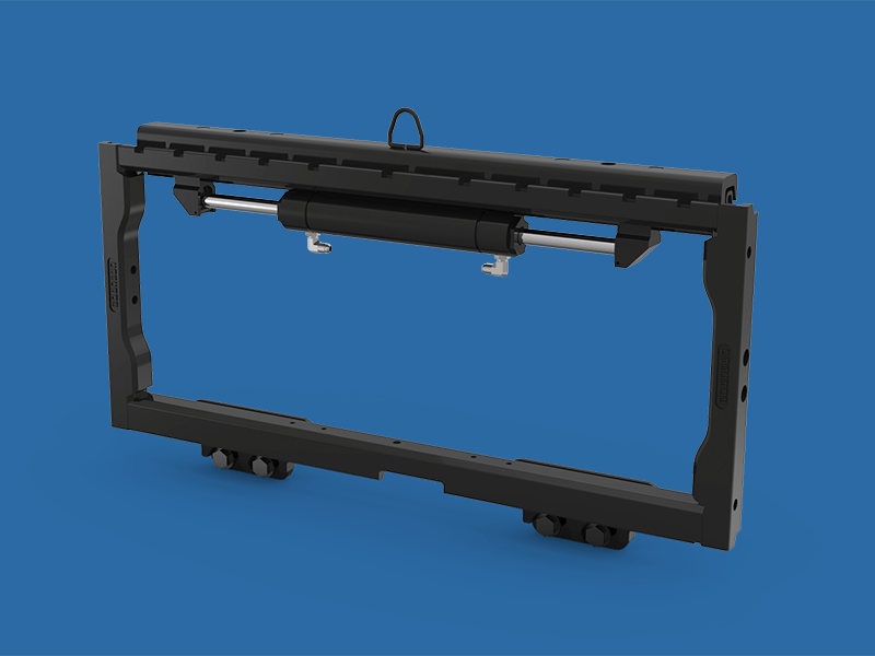 Sideshifter-55F-SSS_800x600