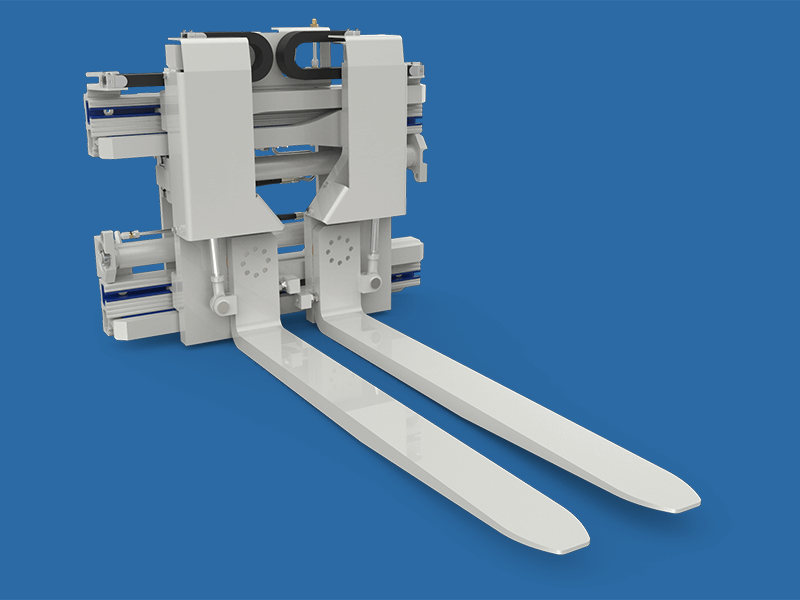 Turnafork_G-Hydraulic