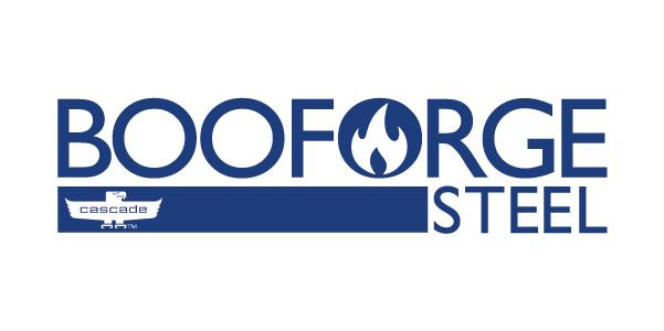 Forklift Parts - Forklift Attachments - Forklift Forks | Cascade